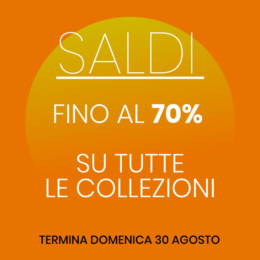 Saldi fino al 70% Pensarecasa Caltanissetta